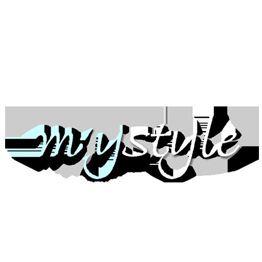 MyStyle Hair & Beauty