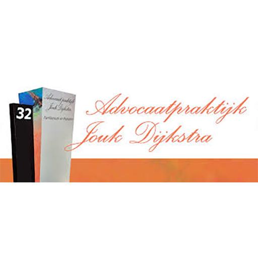Advocaatpraktijk-Jouk-Dijkstra