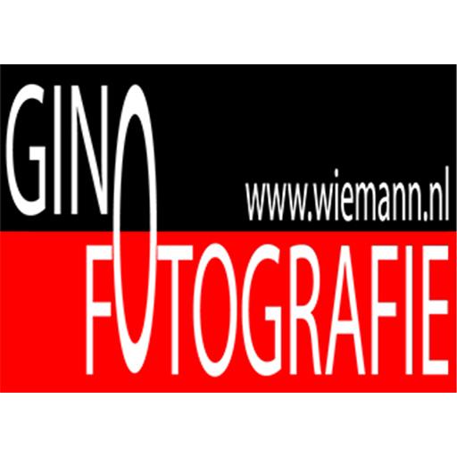 Gino-Fotografie-en-ICT