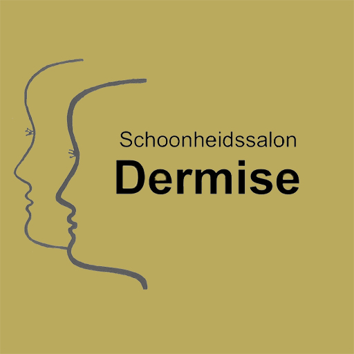 Logo-Schoonheidssalon-Dermise