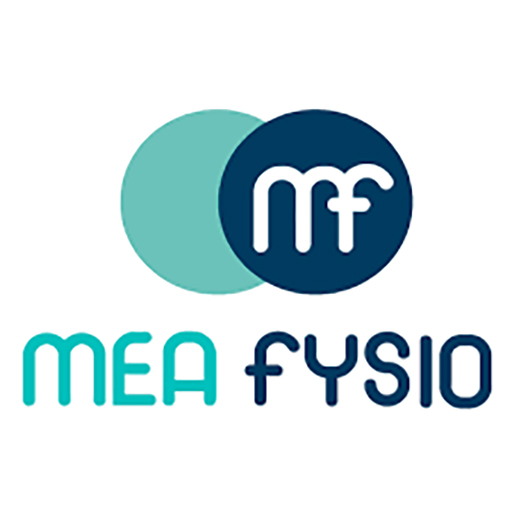 MEA Fysio