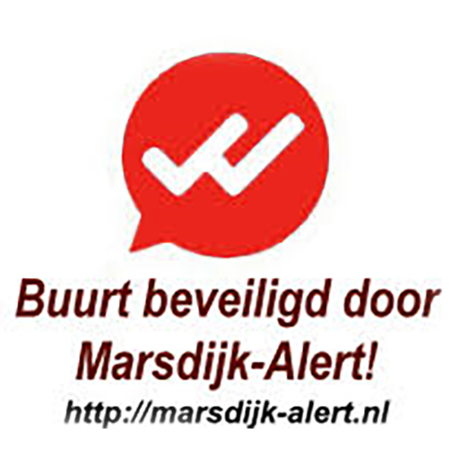 Marsdijk Alert Assen