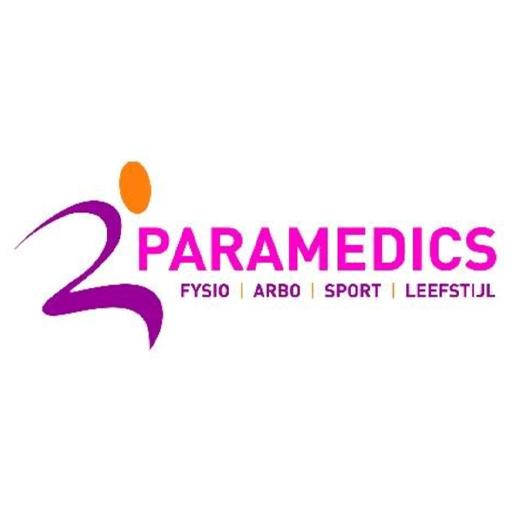 Paramedics_sponsor