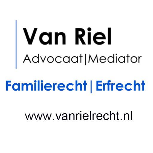 Van Riel Recht