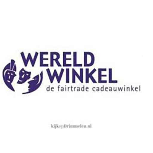 Wereldwinkel Assen
